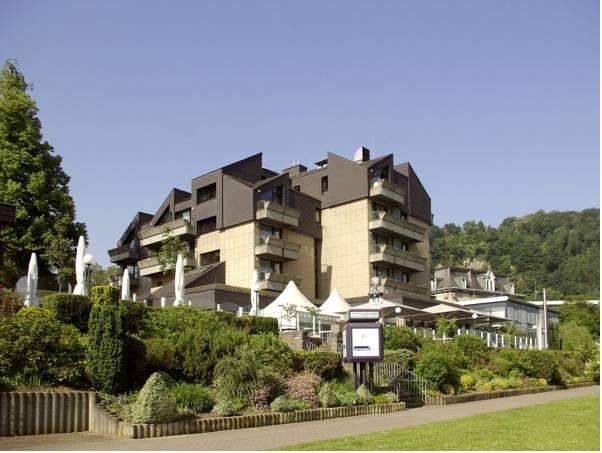 Parkhotel am Schänzchen, Mayen-Koblenz