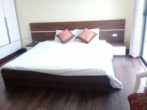 Kansai Motel, Bắc Ninh