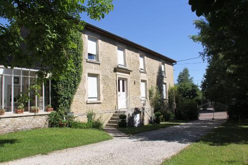 Blumereve, Haute-Marne