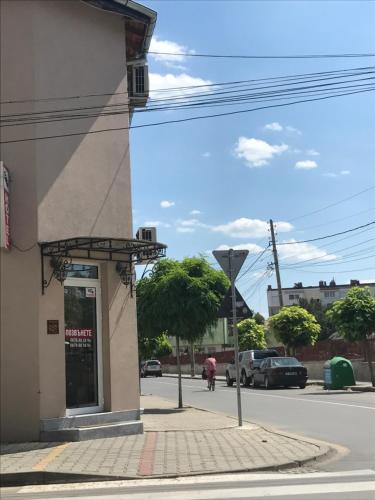 Radi Inn, Svilengrad