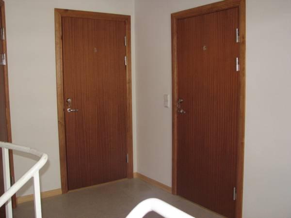 Arno Apartments, Kuressaare