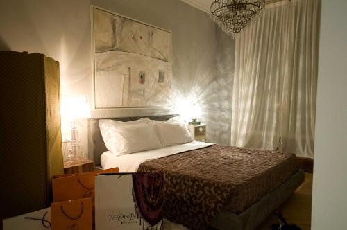CasaDodici Boutique Hotel, Forli' - Cesena