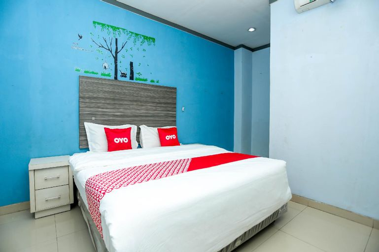 OYO 2197 Pulau Laut Guest House, Banjarmasin