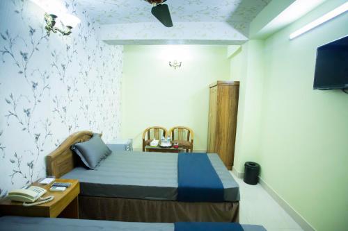 Hotel Royal Avenue, Chittagong