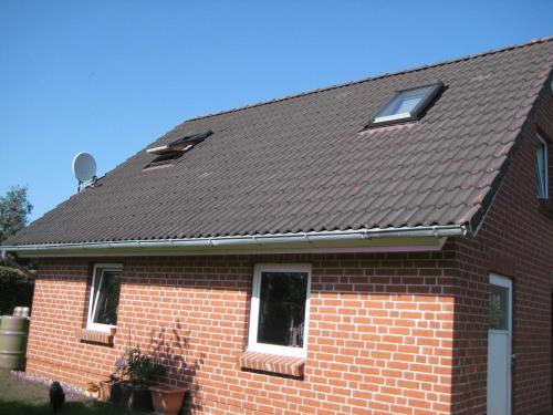 Vogelsang, Vorpommern-Rügen