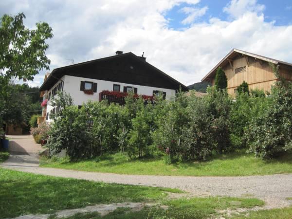 Haflingerhof, Bolzano