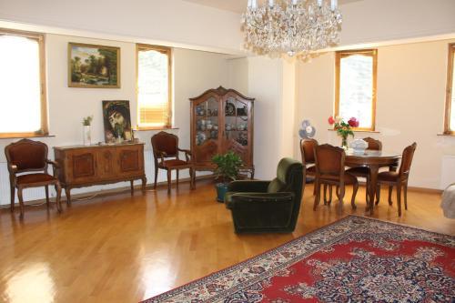 Guest House Marina, Gori