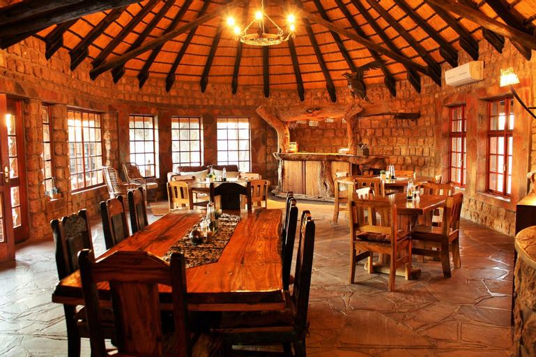 Torgos Lodge, Keetmanshoop Rural