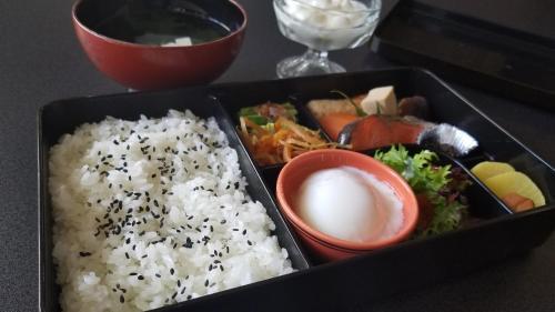 Dai Onsen Matsudaya Ryokan, Hanamaki