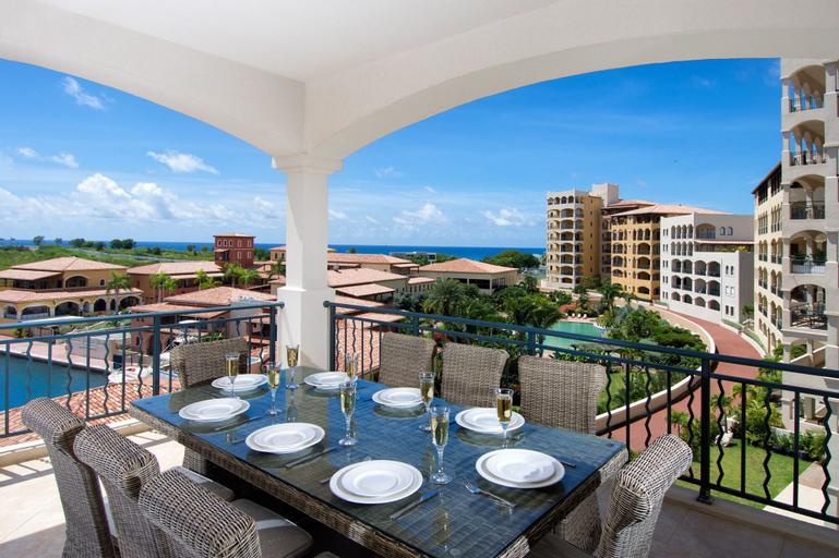 Aqua Vue by Island Properties Online,