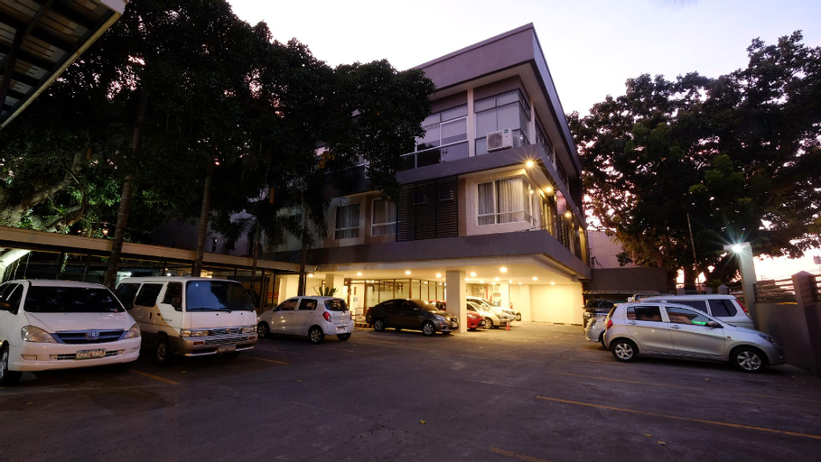 Northwest Inn, Bacolod City