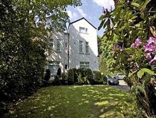 La Suisse Serviced Apartments, Bury