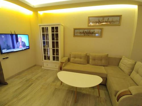 Asmati Apartment 2, Batumi