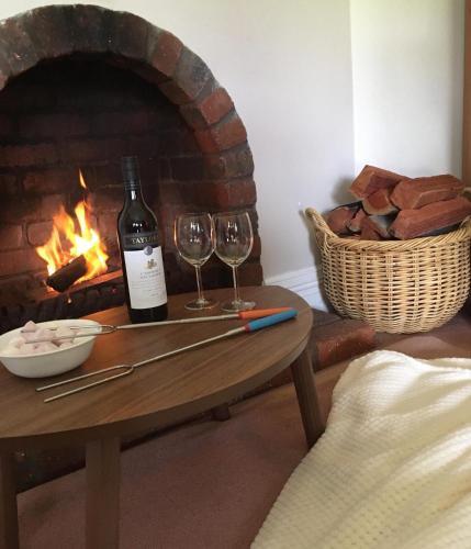 Blackwood Valley Suites, Donnybrook-Balingup