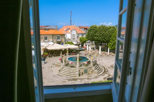 Caminha Hostel & Suites, Caminha