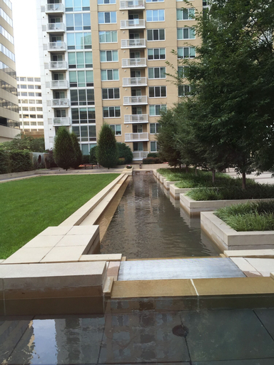 Concord by Executive Apartments, Arlington