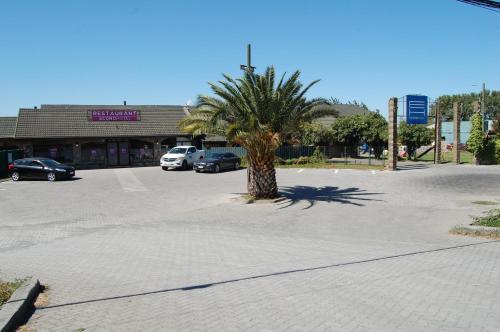 Hotel Econohotel, Biobío