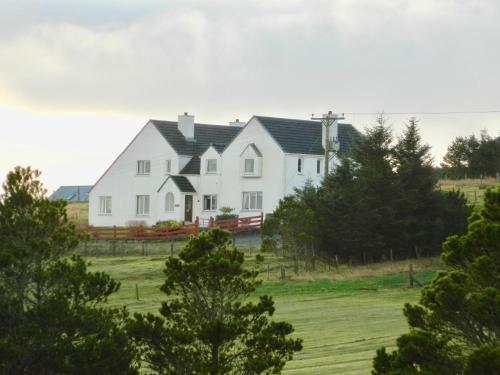 Wardicott, Eilean Siar