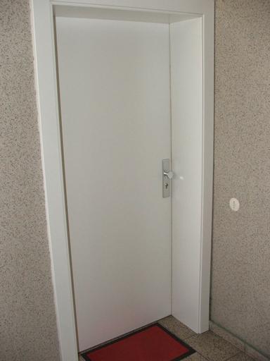 Wohnung nahe Phönixsee, Dortmund
