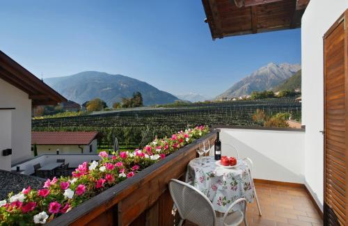 Pension Pichler, Bolzano