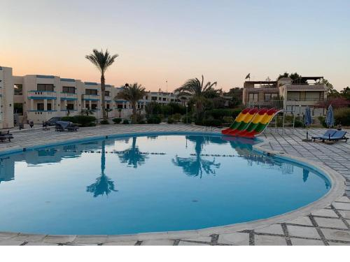 Amigo El-Sokhna Hotel, 'Ataqah