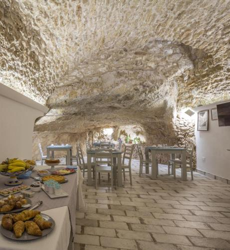Casa dell'Aromatario b&b, Agrigento