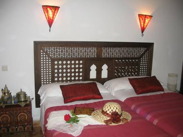 Dar Manara, Tanger-Assilah