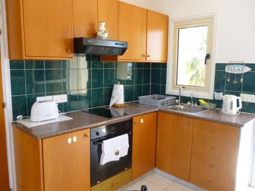 Pine Wood Guest House,