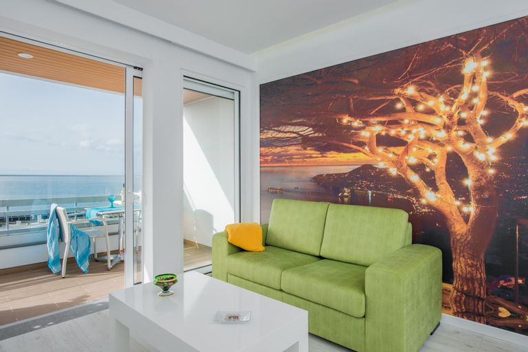 Delmar Apartment by MHM, Funchal