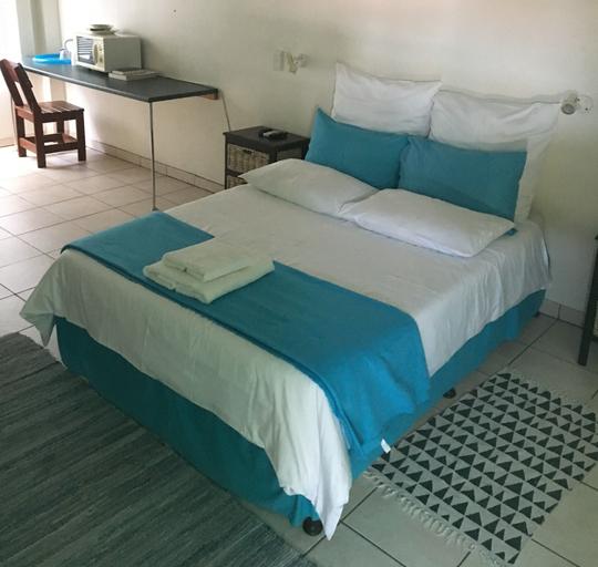 Fantasia Guesthouse, Ondangwa