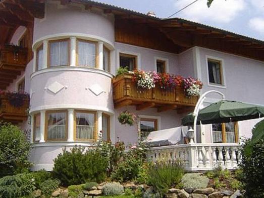 Ferienhotel Innviertel, Ried im Innkreis