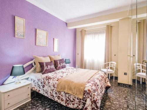 Apartamento Centrico, Santa Cruz de Tenerife