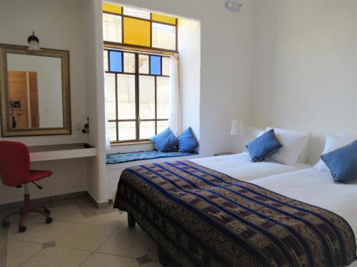 Apartamento Terra Amata Arica, Arica