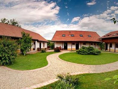 Casa Altringen, Bogda