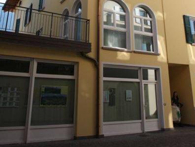 Casa Gabriella, Trento