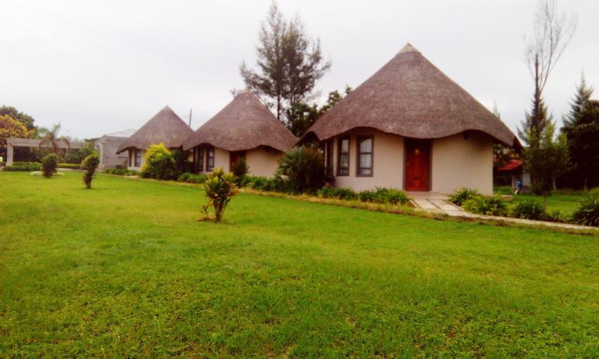 Dwaleni Farm Lodge, Nhlambeni