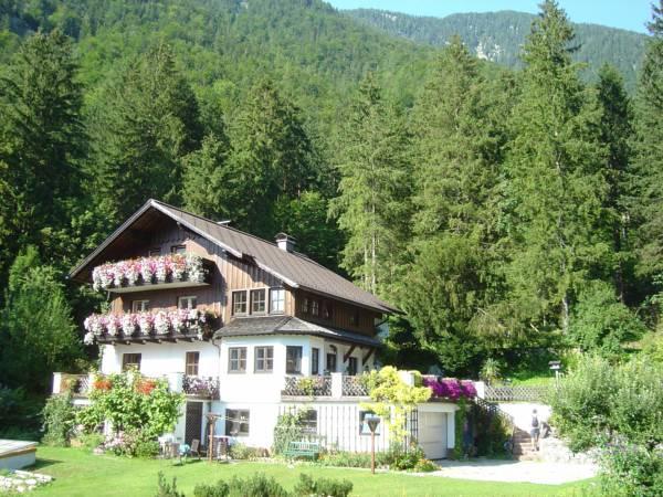 Apartment Stadler, Gmunden