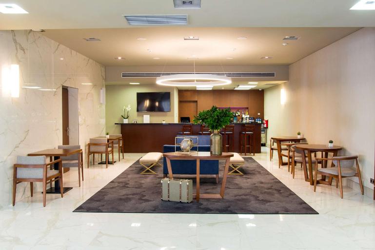 Melia Setubal Hotel, Setúbal