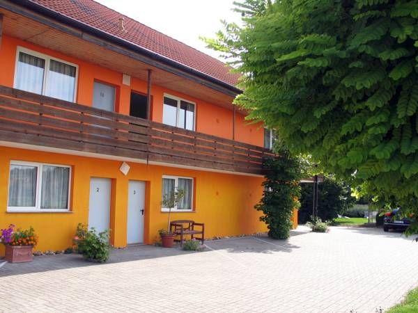 Kraft Hotel - Kontaktloser Check-in!, Alzey-Worms