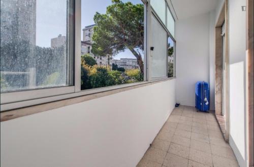 Flat Q and S - Basic apartments, Lisboa