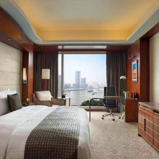 West Port Tourism Apartment Hotel, Xishuangbanna Dai