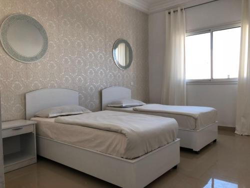 Hammamet Ela Apartments, Nabeul