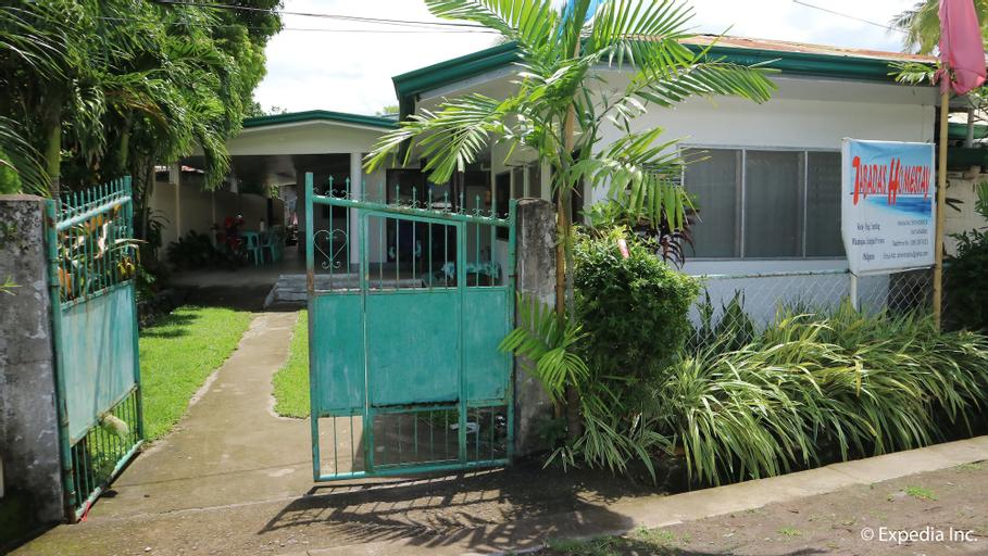 Tabada Homestay, Mambajao