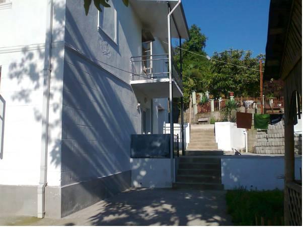 Guest House Zorbeg, Batumi