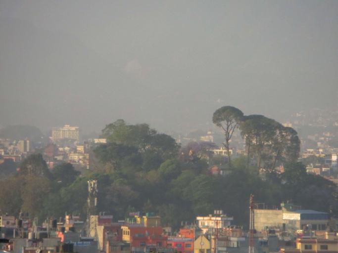 Manamaiju Homestay & Hotel, Bagmati