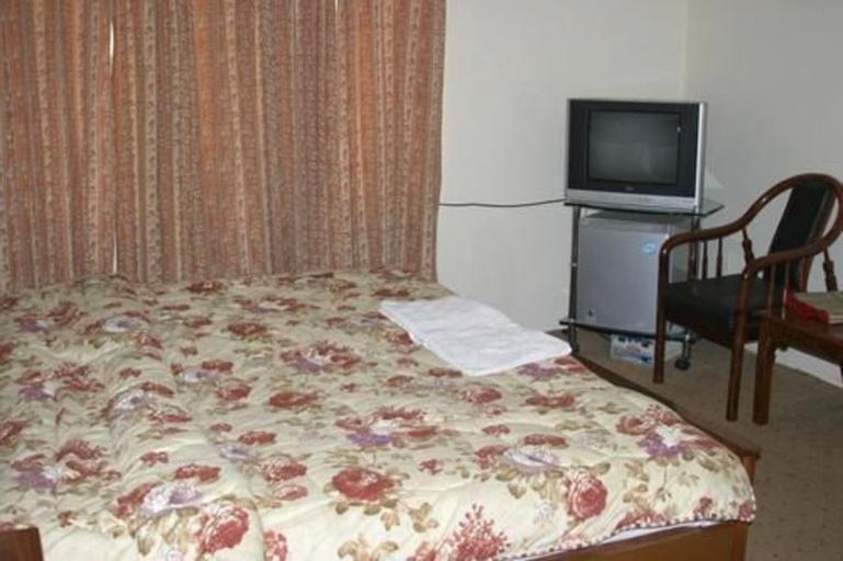 Keran Resort Neelum, Kupwara
