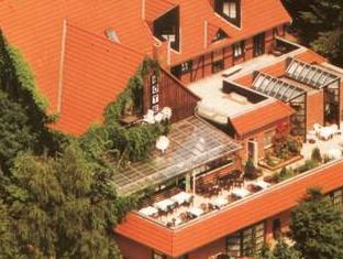 Hotel Restaurant Landluft, Hameln-Pyrmont