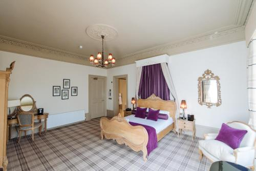 The Lynnhurst Hotel, Renfrewshire