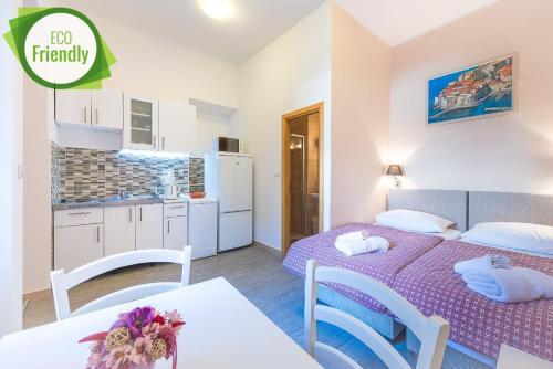 Ivana's Central Suites, Dubrovnik