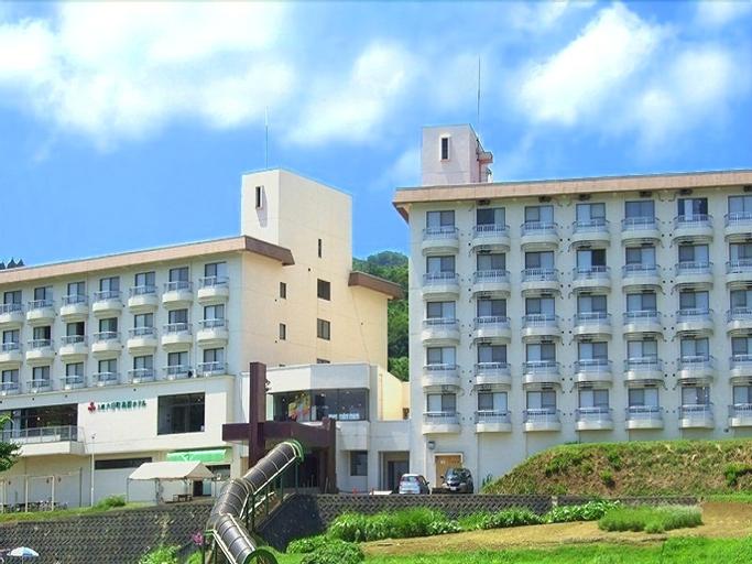 Joetsu Muikamachi Kogen Hotel, Minamiuonuma
